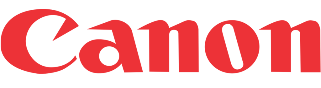 canon-Logo-resized