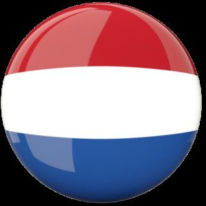 Netherlands-2-512